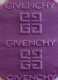 Givenchy cake #Givenchycake  #Givenchy wedding cake #Givenchy mold, Free world shipping (1) (2)